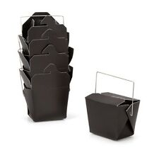 Black Chalkboard Box (Gift, Favors, Decor Wedding, Hallween Favor Buy 3-1 free u