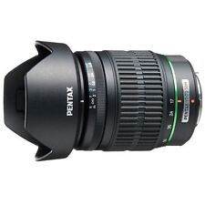 PENTAX Standard Zoom Lens DA 17-70mm F4AL IF SDM K mount APS-C size 21740 New
