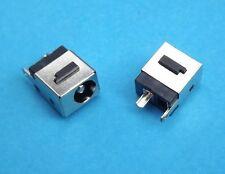 Lenovo IdeaPad Y460 Y560 Y330 U330 Z360 DC Power Jack Port Plug Socket Connector