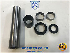 PEUGEOT 106, CITROEN AX, SAXO Rear Axle Bearing kit and Shaft 1 side