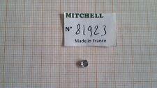 RONDELLE FREIN MOULINET MITCHELL 324 325  DRAG WASHER REEL PART 81923