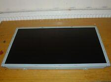 LCD SCREEN PANEL FOR BUSH 32LD8600 GU32DP LG RZ32LZ55 LCD TV's V320B1-L01 REV:C3
