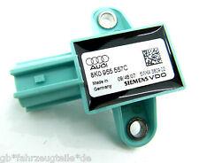 Audi S4 8K S5 8T Lamborghini Aventador Airbag Sensor 8K0955557C Int.S5055