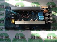 XSUS BOARD LJ41-03053A - PHILIPS 37PF9946/12