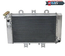 Aluminum Radiator Fit For 2003-2007 Polaris Predator 500 2004 2005 2006