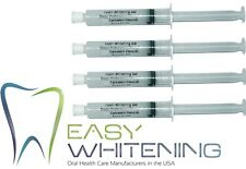 -40ML CARBAMIDE PEROXIDE 18% - HOME BLEACHING TOOTH WHITENING - *MADE IN USA*