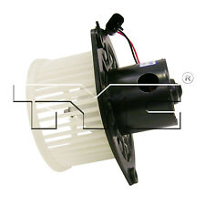 BKB004 AC Heater Blower Motor for Buick Century Regal Impala 1997 2000
