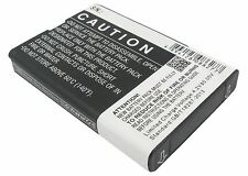 High Quality Battery for T-Mobile Sonic 2.0 4G LTE Premium Cell
