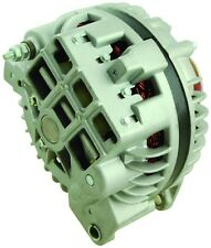 NEW ALTERNATOR DODGE A100 CHALLENGER CORONET PLYMOUTH BARRACUDA DUSTER 3438179