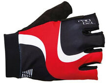 ALTURA Women's Pro Gel Cycling Mitts with Comfort Gel Palms - Size L