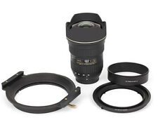 Haida 150mm Filter Holder for Tokina AT-X 16-28 2.8 Compatible Lee 150 series