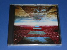 Tangerine Dream - Stratosfear - CD  SIGILLATO