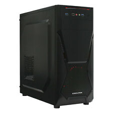Gaming-PC,Intel Core I7 6700K,16GB DDR4,480GB SSD, 2TB HDD,8GB GTX1070
