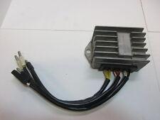 Regolatore tensione Ducati Bimota - 54040081A-800067608-GU37703805 (29703860/61)