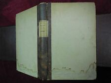 GEORGE BORROW: ROMANTIC BALLADS/DENMARK/SCARCE 1913