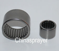 Aftermarket sprayer bearing kit,Needle Bearing,for Titan airless pump Impact 440