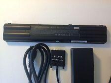 WDDJJBRA4GOODSAVERSNET  External Battery Charger FOR ASUS AS41-A3,A42-A6 BATT