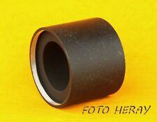Macro Zwischenring 55mm/45mm  01907