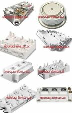 NEW MODULE 1 PIECE 2MBI200SK-060 2MBI200SK060 2MBI200SK-060-01 A50L-0001-0260 FU