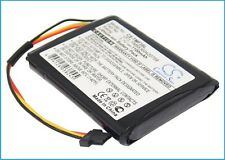 Premium Battery for TomTom Quanta, VF3, FM68360420759 Quality Cell NEW