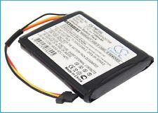 Premium Battery for TomTom Quanta, VF3, FM68360420759 Quality Cell NEW