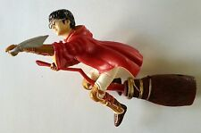Harry Potter Snitch Chasing Harry Electronic Figure - Motion Talking & Sounds