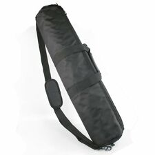"""55cm 21"""" Padded Light Stand Tripod Carry Carrying Bag Case for Manfrotto GITZO"""