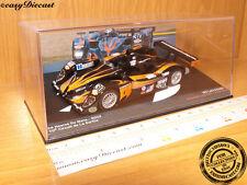 Mg Lola EX257 Dayton-Knight-Hawkins 1:43 Le Mans 2002
