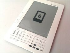 Ebook ONDA OB600KT  WIFI 3G 6 Pollici MP3 Player E-book
