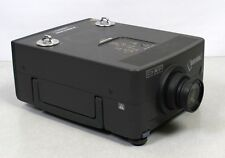 Sharp Projector DLP LCD XG-NV3XB