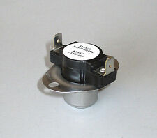 Mobile Home Furnace F110-20 Fan Switch 7975-3281 S1-7975-3281 Coleman York Evcon