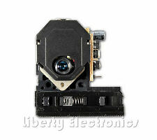 NEW OPTICAL LASER LENS PICKUP for SONY MHC-2900 / MHC-3500 / MHC-3600