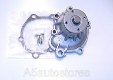 Water Pump  Hilux 1.8 YN56 85 / 2.0 YN65 / 2.2 YN67 YN106 / HiAce / Spacecruiser