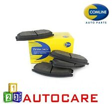 Peugeot 407 1.6 1.8 2.0 2.0HDI Font Brake Pads Set By Comline