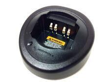 Motorola Ladegerät für GP320/330/340/360/380/DP3441 und Baugleichen Geräte.