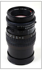 EX+ Hasselblad CB TESSAR 160mm f/4.8 T* lens 160/4.8