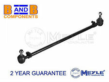 VW T2 CAMPER TRANSPORTER TIE ROD TRACK ROD ADJUSTABLE C862