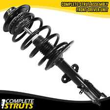 2004-2008 Chrysler Pacifica Front Left Quick Complete Strut Assembly Single