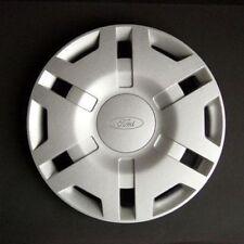 Coppa Ruota Copricerchio Ford Fiesta dal 02' cerchio 14'