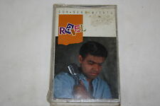 Con Sentimiento by Maurice Ravel (1993) (Audio Cassette Sealed)
