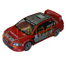 COLT 200mm Clear Body WRC 05 EP GP 4WD 1:10 RC Cars Drift Touring On Road #M2331