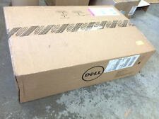 "Dell MDS14 Dual Monitor Stand up to 24"" 332-1236 5TPP7 VESA 469-3993 HXDW0"