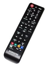 *NEW* Genuine Samsung HT-H4500R BLU-RAY Home Cinema Remote Control