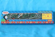 Hornby Thomas And Friends Track Pack A  Part (R 9075)