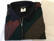 Comme des Garcons Mens Sweater RARE! Classic 90's Vintage. Great Price!