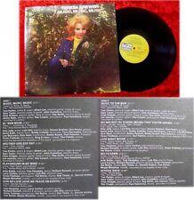 LP Teresa Brewer Music Music Music