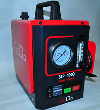 ENGINE LEAK DETECTION SMOKE MACHINE With BUILD IN COMPRESSOR CANDO STP-1000