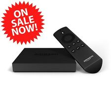 Unlocked Amazon Fire TV with Xbmc Kodi (HD Tv,Movies,PPV,Apps,Adult,Navi-X)