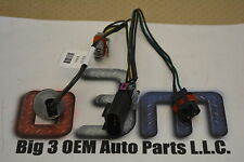 2004-2008 Pontiac Grand Prix Front Headlamp Wiring Harness new OEM 16530756