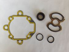 Power Steering Pump Seal Kit   Land Rover Discovery II 1999-2004